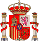 Spain: Coat of Arms