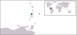 image:LocationSaintVincentAndTheGrenadines.png