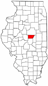 image:Map of Illinois highlighting De Witt County.png