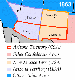 Image:Wpdms_arizona_new_mexico_territories_1863_idx.png