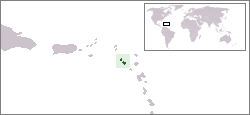 Image:LocationSaintKittsAndNevis.png