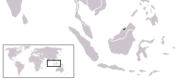 image:LocationBrunei.png