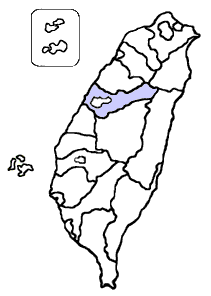 Image:Taichung_County_location.png