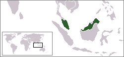 image:LocationMalaysia.png