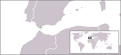 Image:LocationGibraltar.png