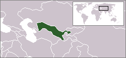Image:LocationUzbekistan.png