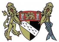 Arms of Norfolk County Council