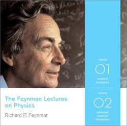"Feynman the ""Great Explainer"":  found an appreciative audience beyond the undergraduate community."