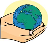 Image provided by Classroom Clip Art (http://classroomclipart.com)